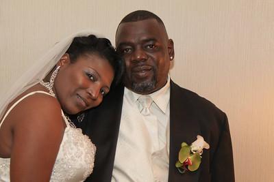 Jackie & Wilson Wedding 210-2