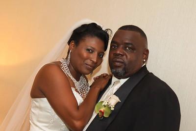 Jackie & Wilson Wedding 220-2