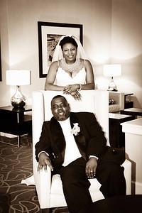 Jackie & Wilson Wedding 197-2-3