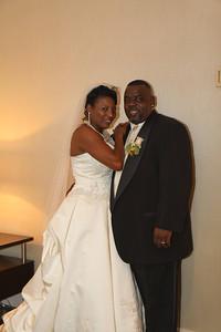 Jackie & Wilson Wedding 217-2