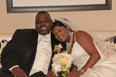 Jackie & Wilson Wedding 204-2