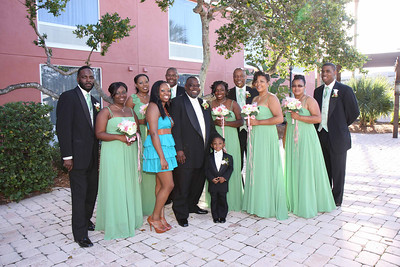 Jackie & Wilson Wedding 502-2