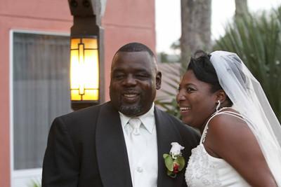 Jackie & Wilson Wedding 142-2