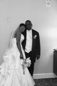 Jackie & Wilson Wedding 209-2-2