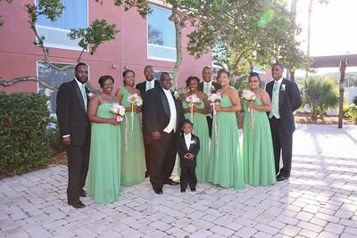 Jackie & Wilson Wedding 501-2