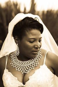 Jackie & Wilson Wedding 145-2-3
