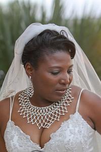 Jackie & Wilson Wedding 145-2