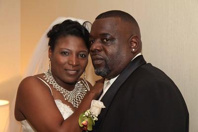 Jackie & Wilson Wedding 219-2