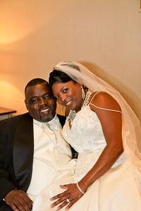 Jackie & Wilson Wedding 221-2