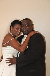 Jackie & Wilson Wedding 214-2