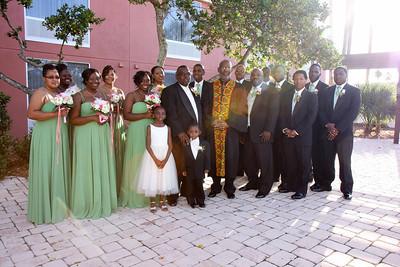 Jackie & Wilson Wedding 510-2