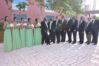 Jackie & Wilson Wedding 505-2