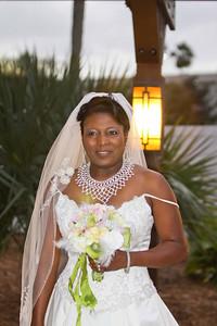 Jackie & Wilson Wedding 162-2-2