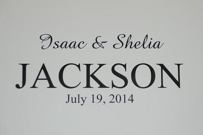 Jackson86