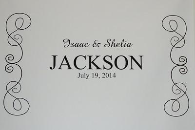 Jackson87