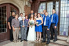 JackyandMattWedding-534