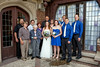 JackyandMattWedding-536