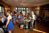 JackyandMattWedding-1073