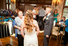 JackyandMattWedding-1051