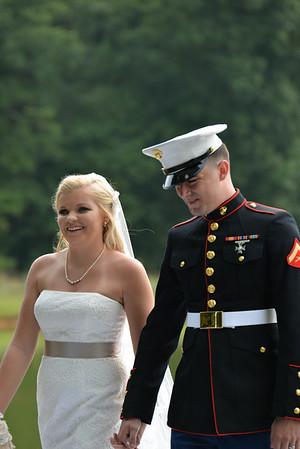 Ceremony Jaclyn Trenton