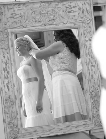 Pre-Wedding Jaclyn & Trenton