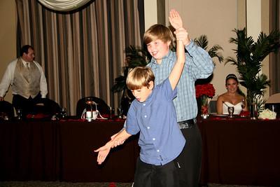 M&J RECEPTION DANCE (37)