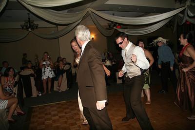 M&J RECEPTION DANCE (74)