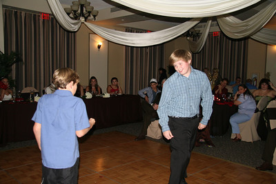 M&J RECEPTION DANCE (42)