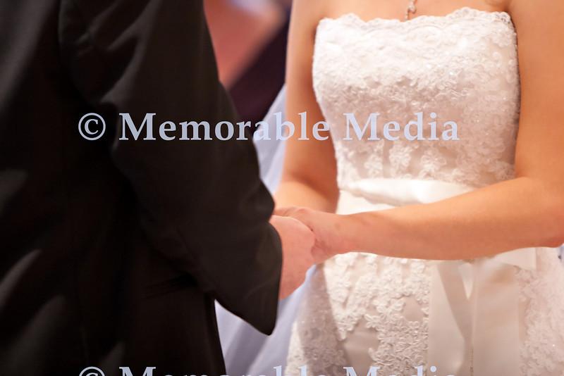 ceremony099