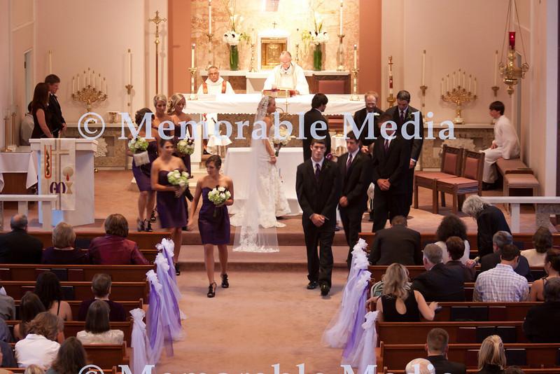 ceremony071