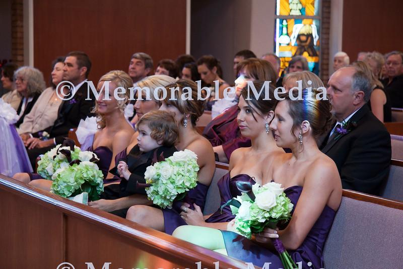 ceremony079