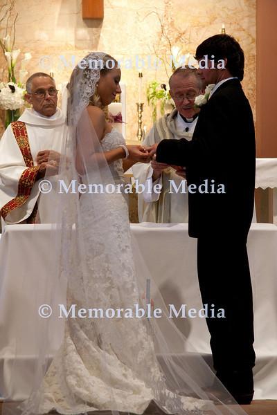 ceremony118