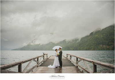 Adrien-Craven-Photography-Lake-Crescent-Lodge-01