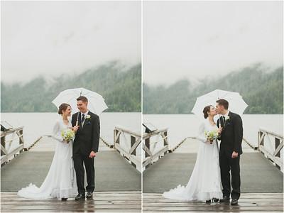 Adrien-Craven-Photography-Lake-Crescent-Lodge-11