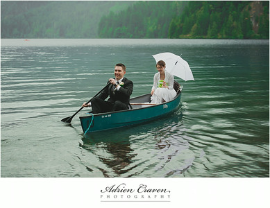Adrien-Craven-Photography-Lake-Crescent-Lodge-22