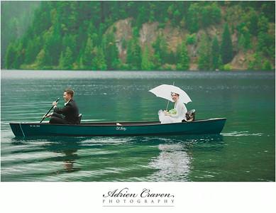 Adrien-Craven-Photography-Lake-Crescent-Lodge-26