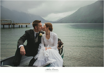 Adrien-Craven-Photography-Lake-Crescent-Lodge-28