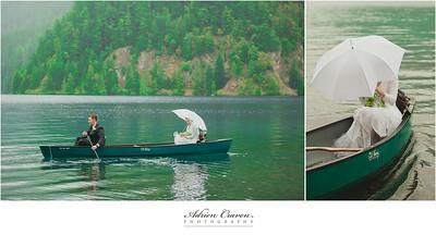 Adrien-Craven-Photography-Lake-Crescent-Lodge-29