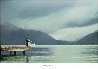 Adrien-Craven-Photography-Lake-Crescent-Lodge-20