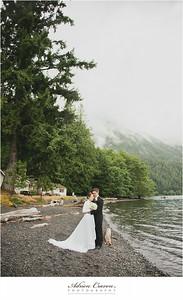 Adrien-Craven-Photography-Lake-Crescent-Lodge-03