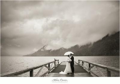 Adrien-Craven-Photography-Lake-Crescent-Lodge-05
