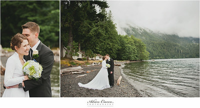 Adrien-Craven-Photography-Lake-Crescent-Lodge-14
