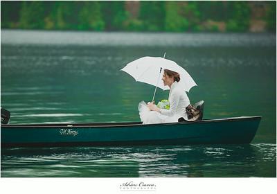 Adrien-Craven-Photography-Lake-Crescent-Lodge-27