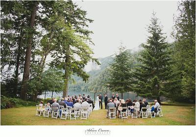 Adrien-Craven-Photography-Lake-Crescent-Lodge-16