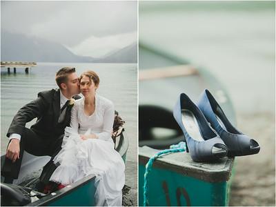 Adrien-Craven-Photography-Lake-Crescent-Lodge-24