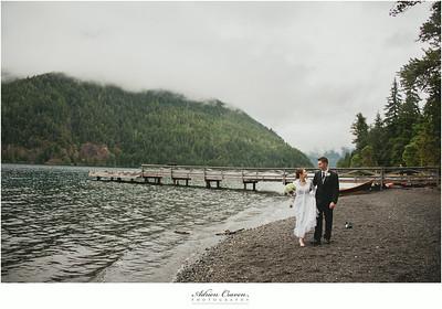 Adrien-Craven-Photography-Lake-Crescent-Lodge-10