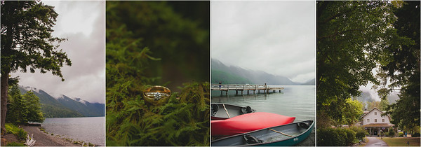 Adrien-Craven-Photography-Lake-Crescent-Lodge-19