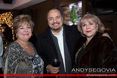Andy Segovia Fine Art-0485