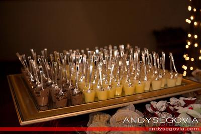 Andy Segovia Fine Art-0415