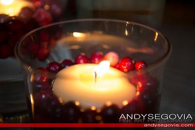 Andy Segovia Fine Art-0402
